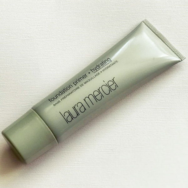 Laura Mercier Hydrating Fondation Primer